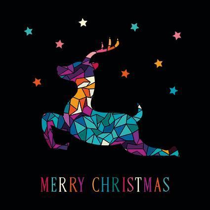 Religious Christmas Card Designs.Christmas Card 2017 Choices